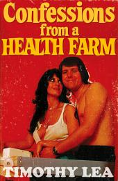 Confessions from a Health Farm (Confessions, Book 8)