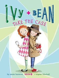 Ivy and Bean  Book 10  PDF