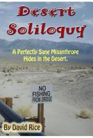 Desert Soliloquy PDF