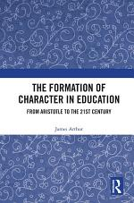 The Formation of Character in Education
