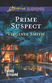 Prime Suspect