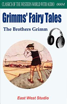 Grimms  Fairy Tales  with audio  PDF