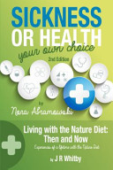 Sickness Or Health Your Own Choice 2 PDF