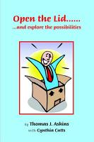 Open the Lid   and Explore the Possibilities PDF