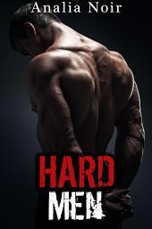 Hard Men: Le Gang des Bikers: Volume4