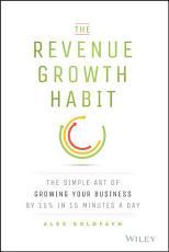 The Revenue Growth Habit PDF