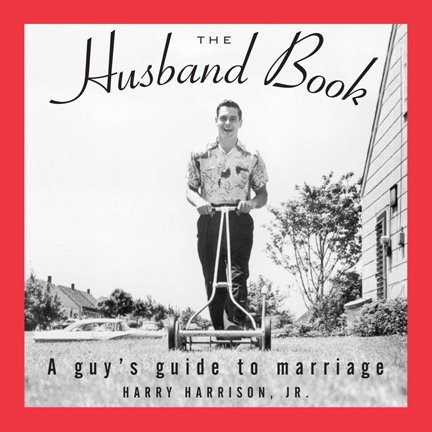 Download The Husband Book Book