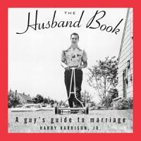 The Husband Book PDF