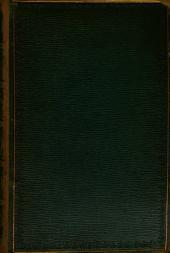 La prima e la seconda cena: novelle di Antonfrancesco Grazzini detto Il Lasca, alle quali si aggiunge una novella della terza cena, che unitamente colla prima ora per la prima volta si dà alla luce