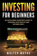 Investing For Beginners Book PDF