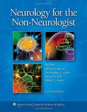Neurology for the Non-Neurologist: Edition 6