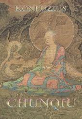 Chunqiu - Frühling und Herbst des Lü Bu We (Philosophie des Ostens)