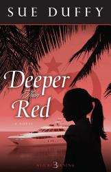 Deeper Than Red Book PDF