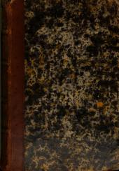 Le breviari d'amor: suivi de sa lettre à sa soeur, Volume1