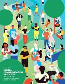 Human Communication in Society Plus New Mycommunicationlab for Communication    Access Card Package PDF