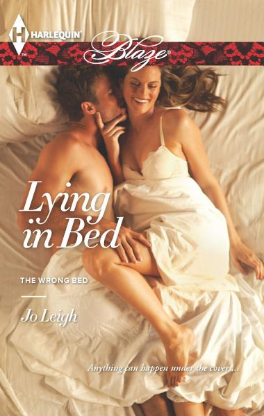 Download Lying in Bed Book