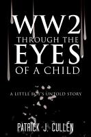 Ww2 Through the Eyes of a Child PDF