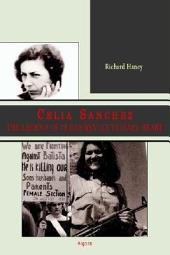 Celia Sánchez: The Legend of Cuba's Revolutionary Heart