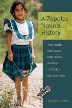A Zapotec Natural History PDF