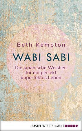 Wabi Sabi PDF