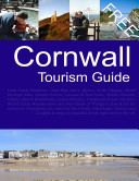 Cornwall Tourism Guide