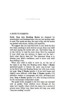 Cat Traps PDF