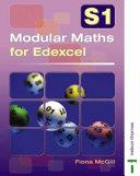 As Modular Maths for Edexcel