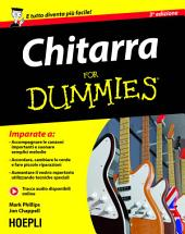 Chitarra For Dummies