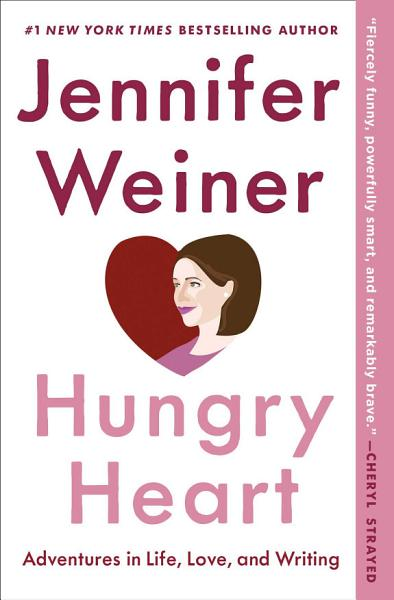 Download Hungry Heart Book
