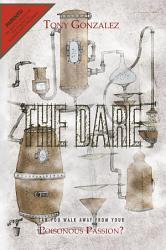 The Dare Book PDF