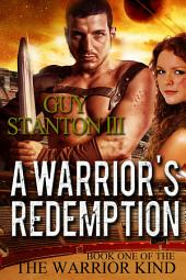 A Warrior's Redemption: Fantasy