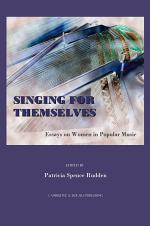Singing for Themselves