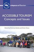 Accessible Tourism PDF
