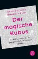 Der magische Kubus PDF