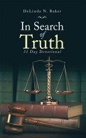 In Search of Truth PDF