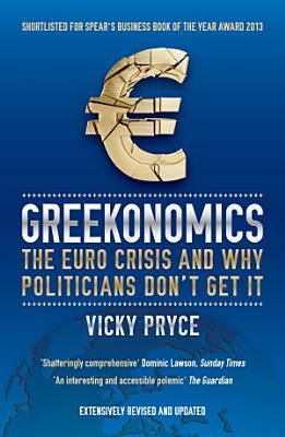 Greekonomics