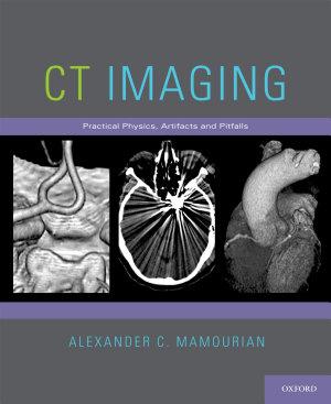 CT Imaging PDF