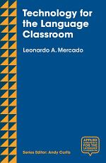 Technology for the Language Classroom PDF