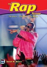 The Rap Scene