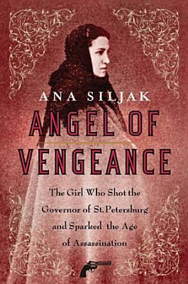 Angel of Vengeance PDF