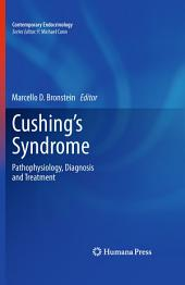Cushing's Syndrome: Pathophysiology, Diagnosis and Treatment