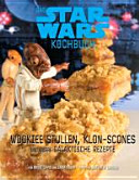 Das STAR WARS Back  und Kochbuch PDF