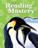 Reading Mastery Reading/Literature Strand Grade 2, Textbook B
