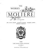 The works of Molière...