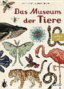 Das Museum der Tiere PDF