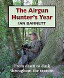 The Airgun Hunter s Year PDF