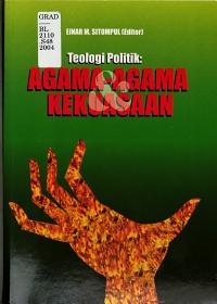 Teologi politik PDF