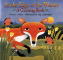 At The Edge Of The Woods Book PDF