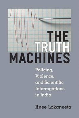 The Truth Machines