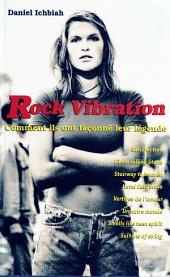 Rock Vibrations: La saga des hits du rock